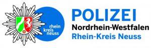 polizeilogo_rhein_kreis_neuss_pr_4