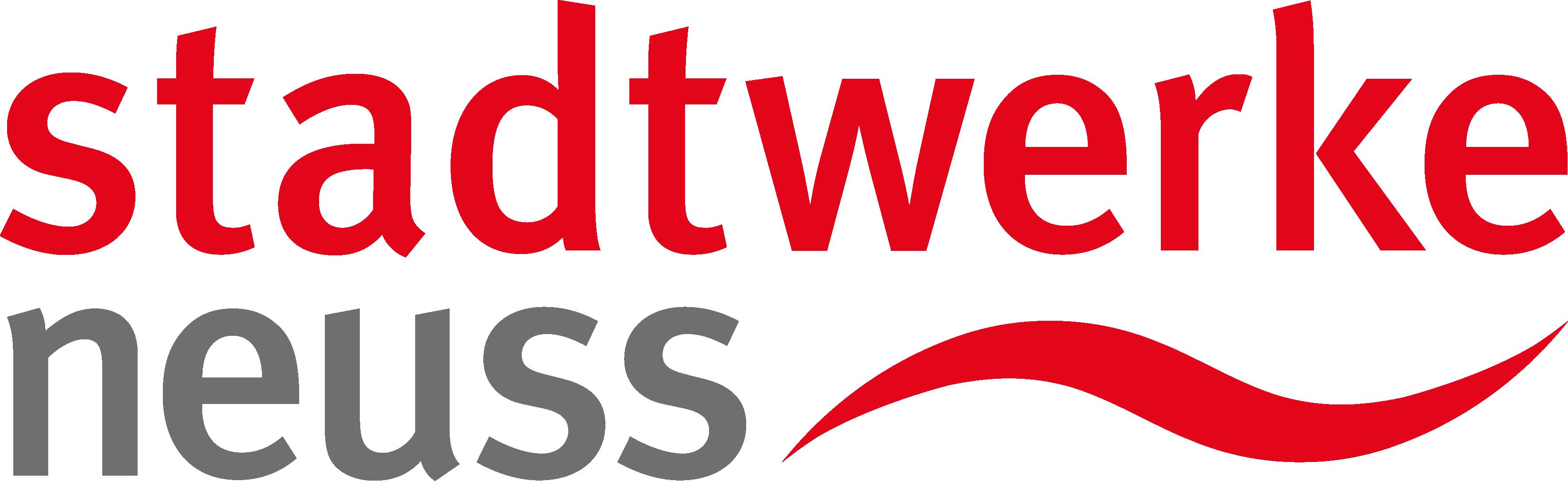 swneuss