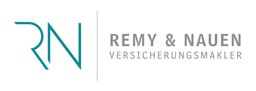remy-nauen